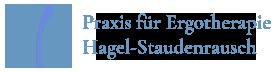 Ergotherapie Hagel-Staudenrausch